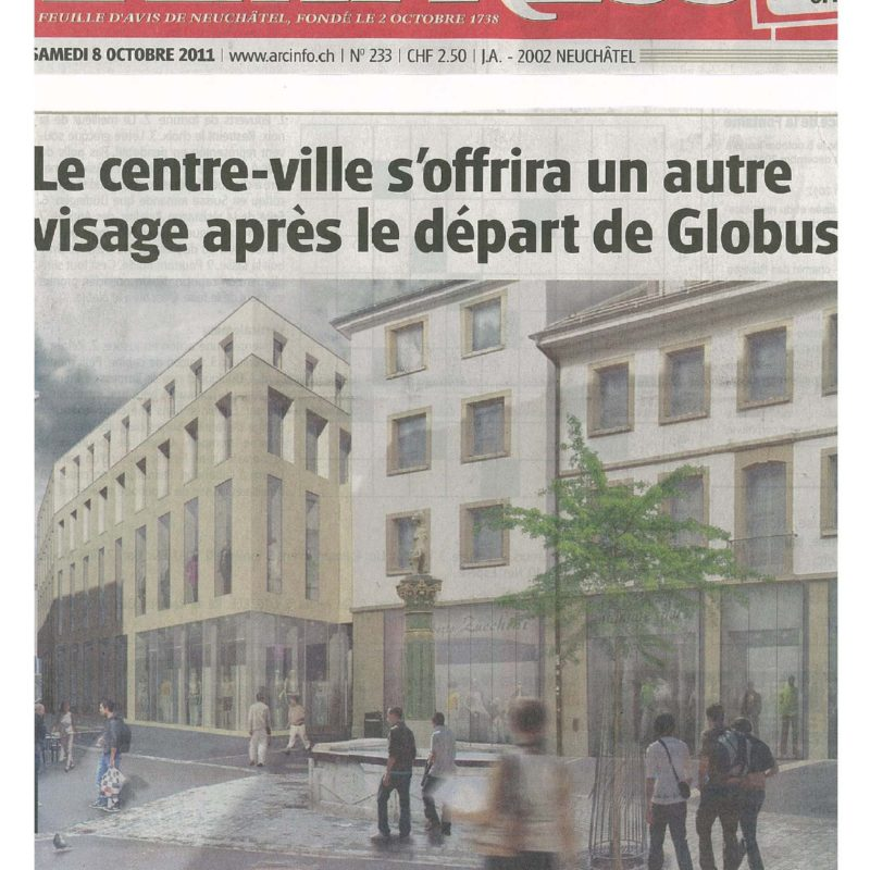 00_Armourins-l'express-1_page-0001
