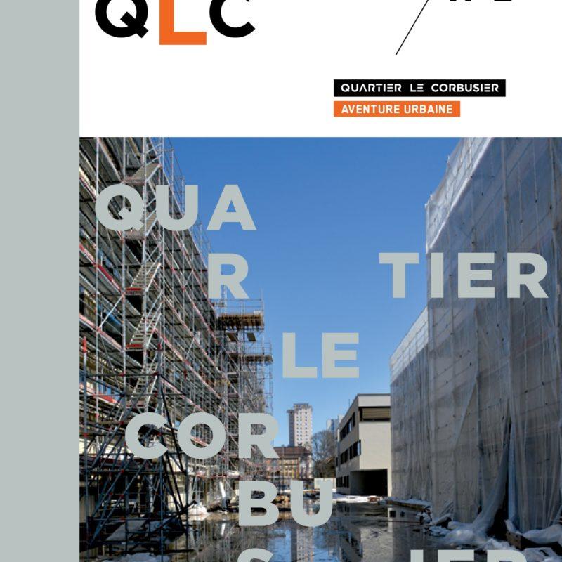 00_QLC_n°2-1_page-0001 (1)