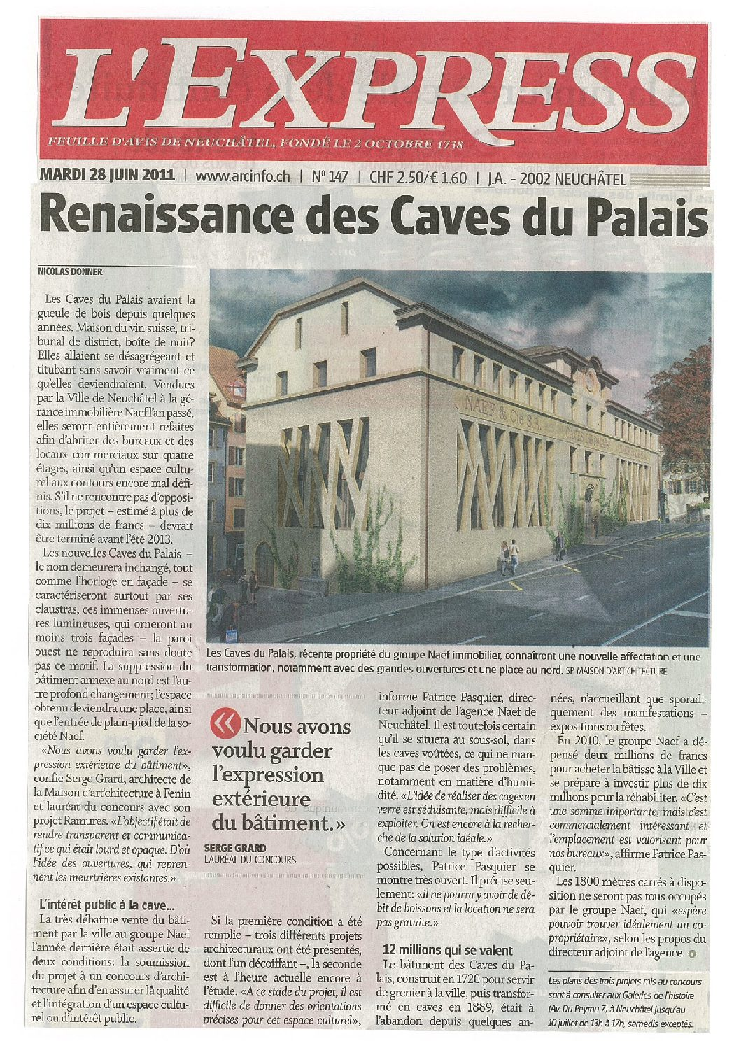 00_caves_du_palais-l'express