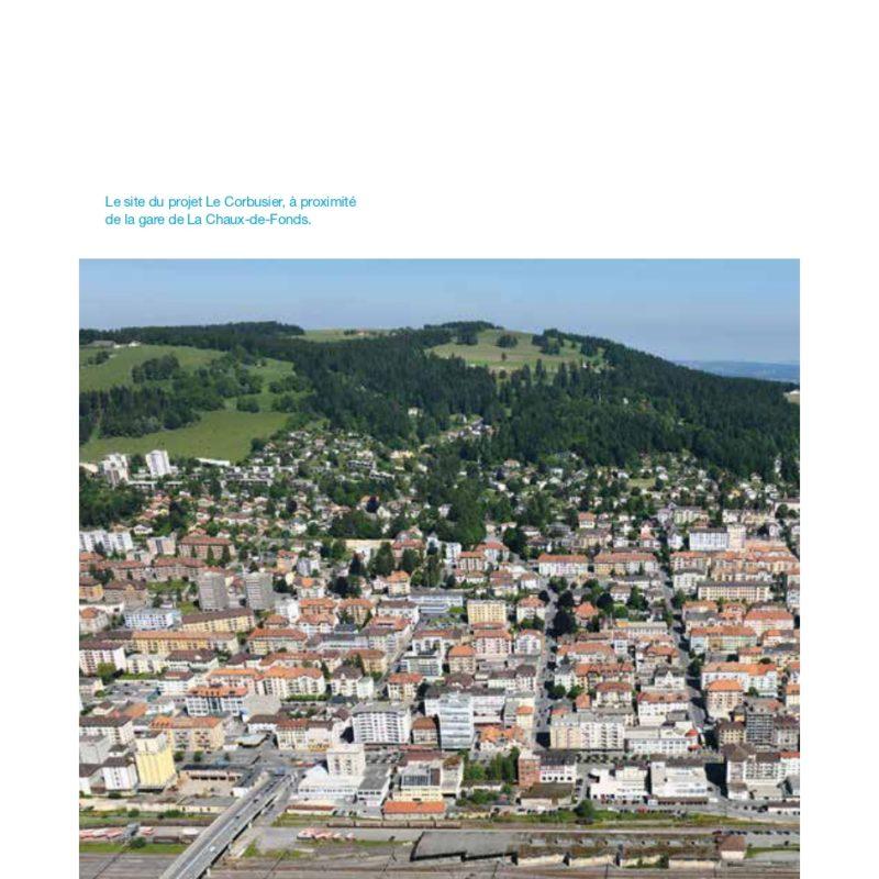 00_développement_durable_Le_Corbusier-1_page-0001