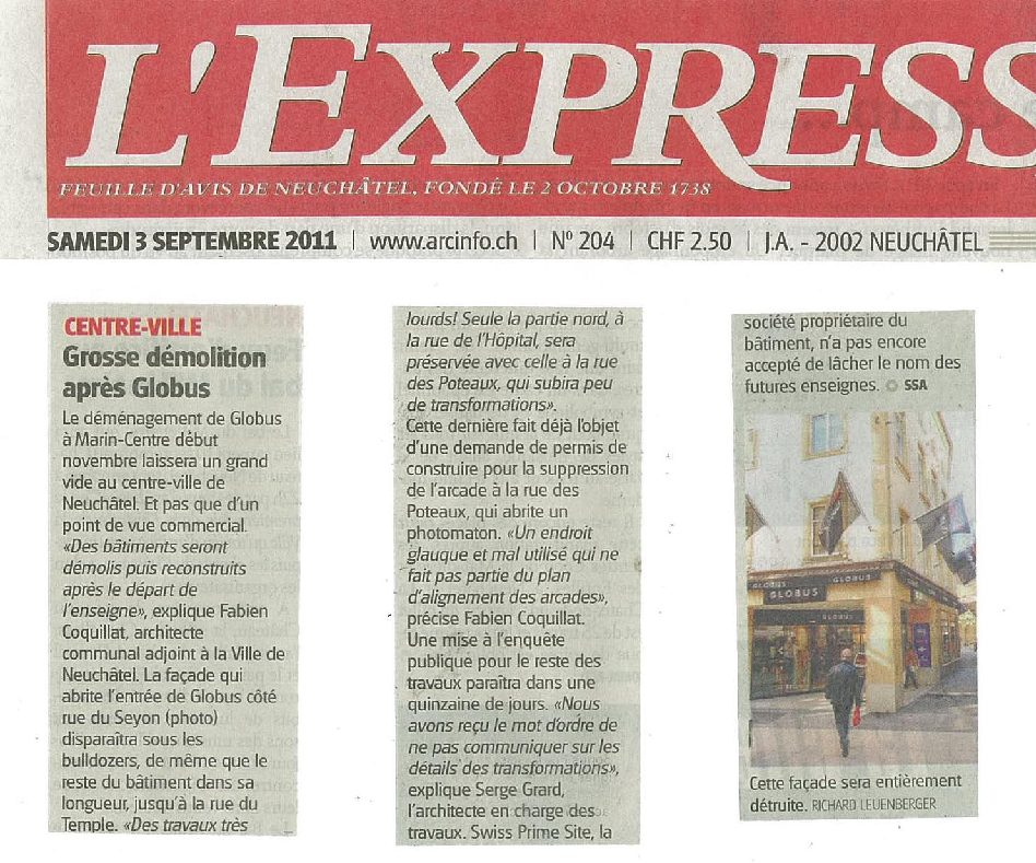 00_les_armourins-l'express