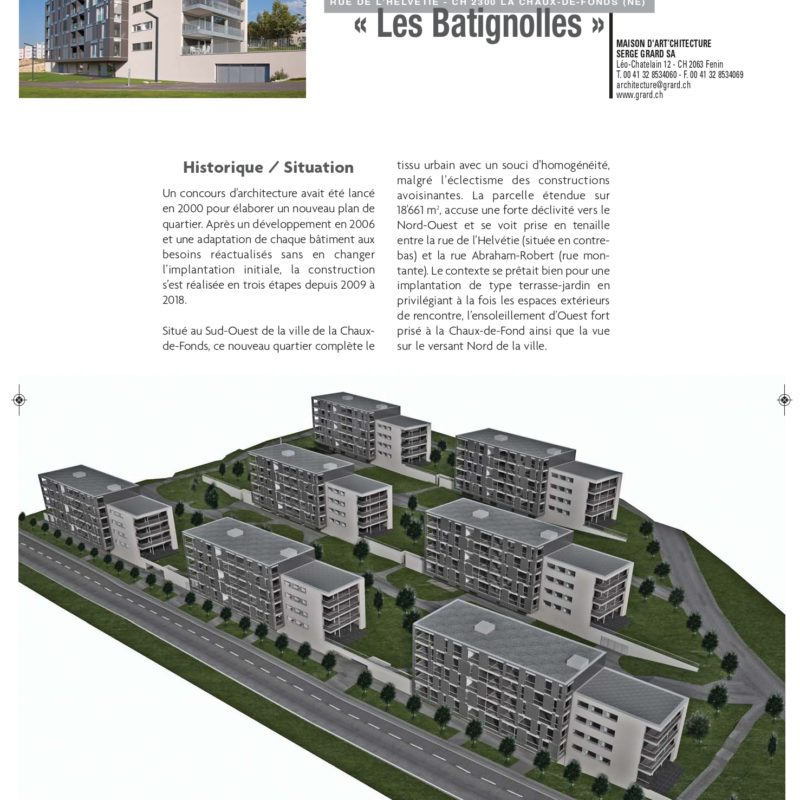 04_Les_Batignolles-1_page-0001