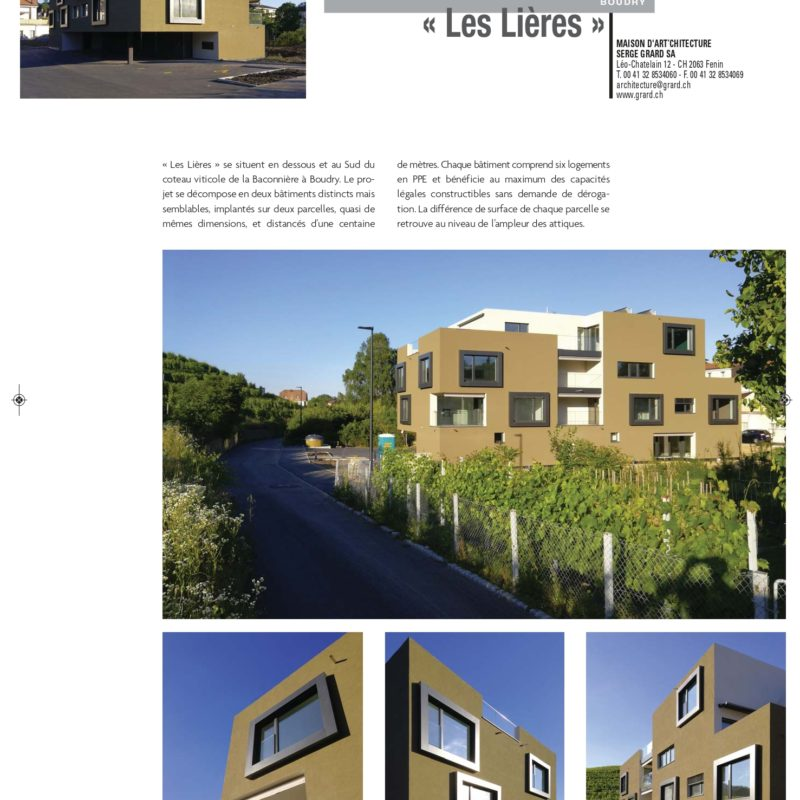 04_Les_Lieres-1_page-0001