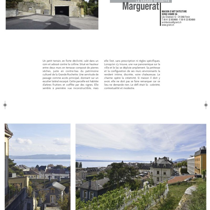 04_Villa_Marguerat-1_page-0001