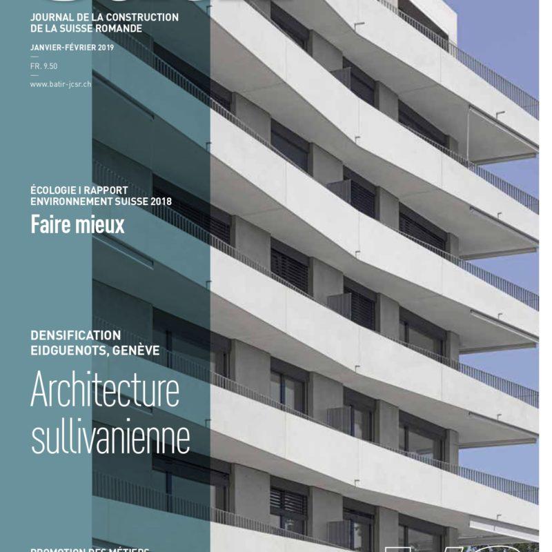 04_bâtir_villa marguerat-1_page-0001