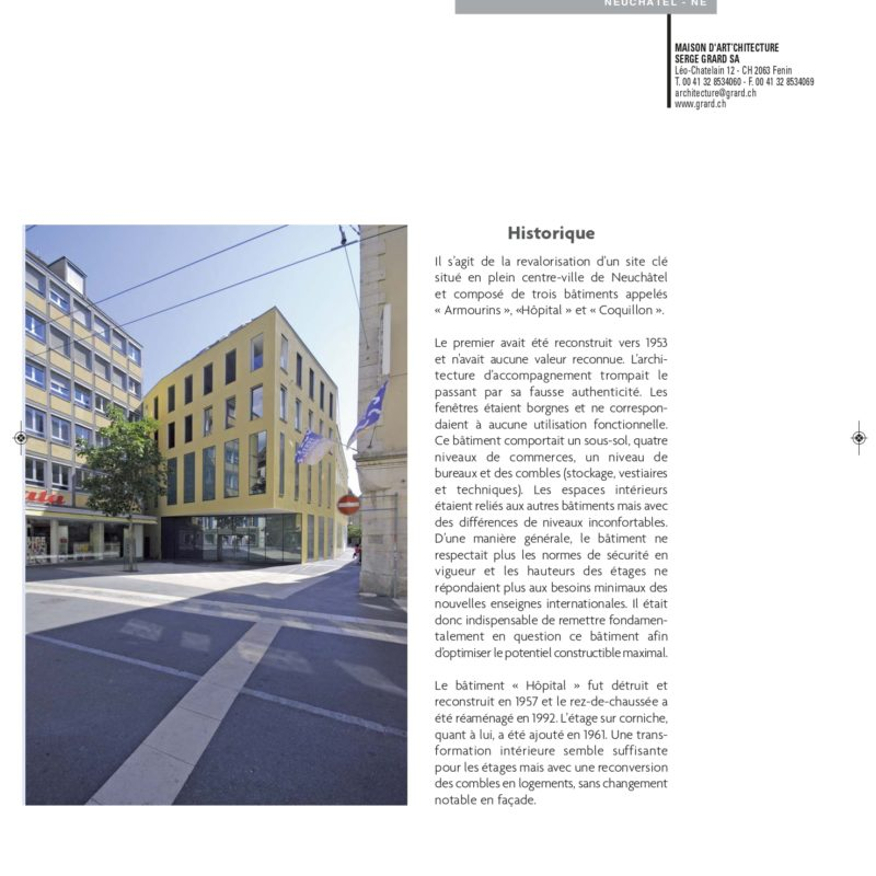 08_aux_armourins-1_page-0001