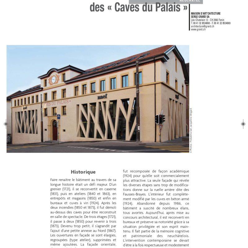 08_caves_du_palais-1_page-0001