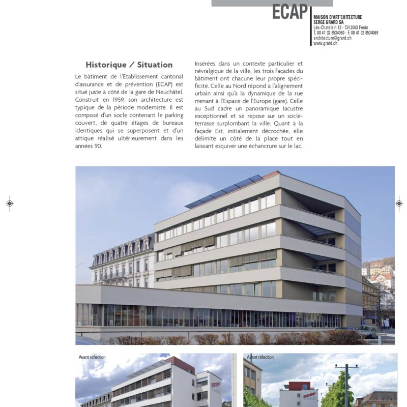 08_nouvelles_facades_ecap-1_page-0001