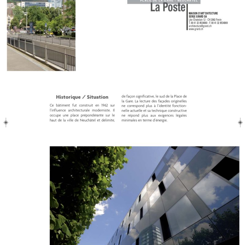 08_nouvelles_facades_la_poste-1_page-0001
