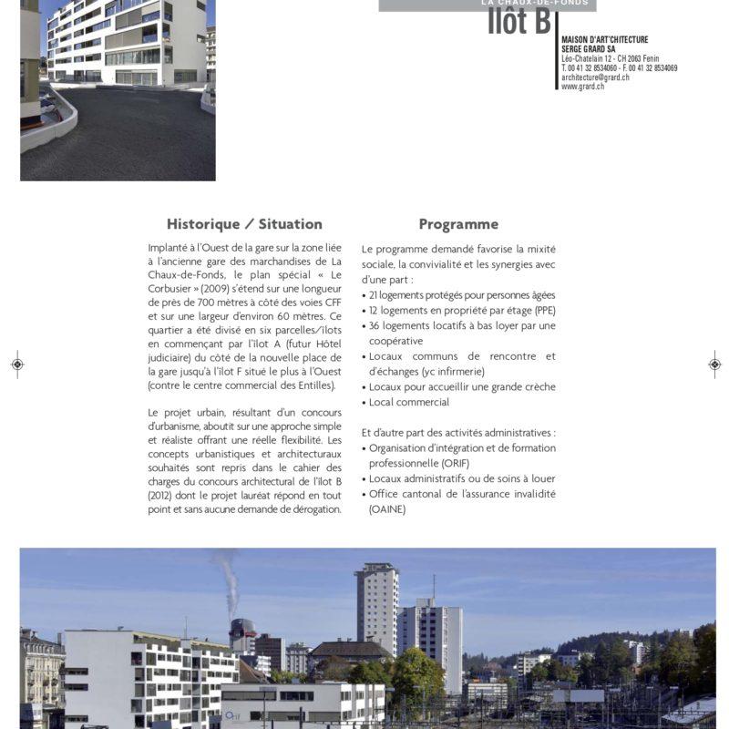08_quartier_b_le_corbusier-1_page-0001