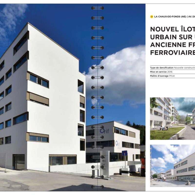 09_requalification urbaine-1_page-0001