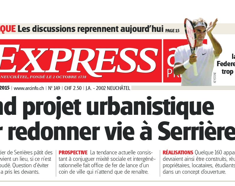 10_quartier_serrieres.pdf_page-0001