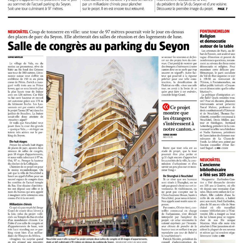 10_tour_seyon_page-0001