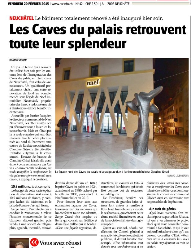 11_Inauguration_Caves_du_Palais-l'express_page-0001