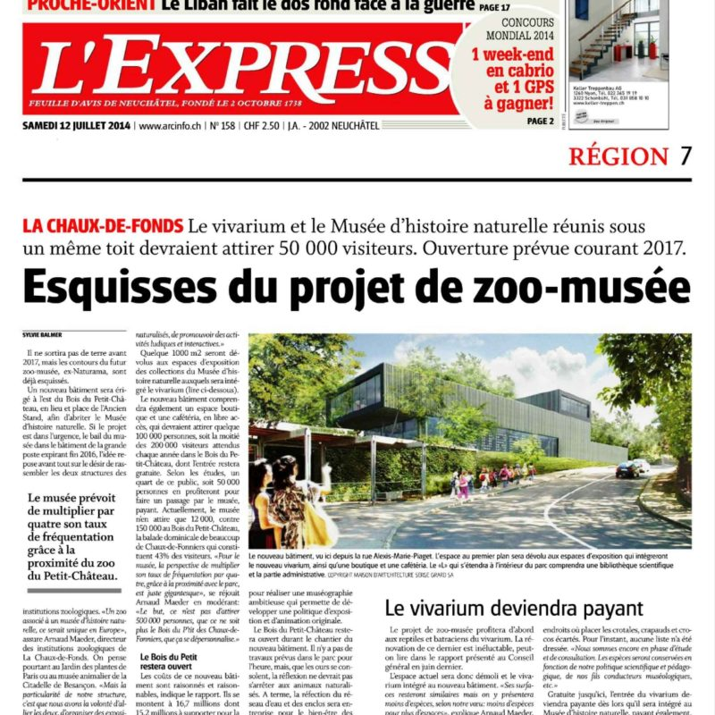13_Zoo-Musee_-_l'express_page-0001