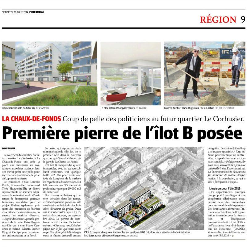 13_premiere_pierre_ilot_b_page-0001