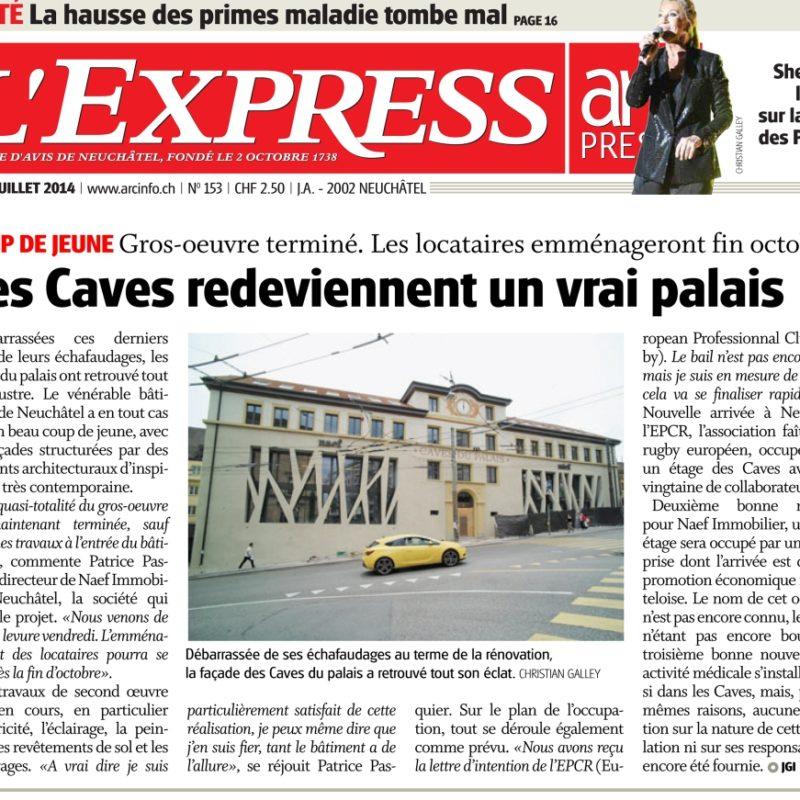 14_caves_du_palais_-_l'express.pdf_page-0001