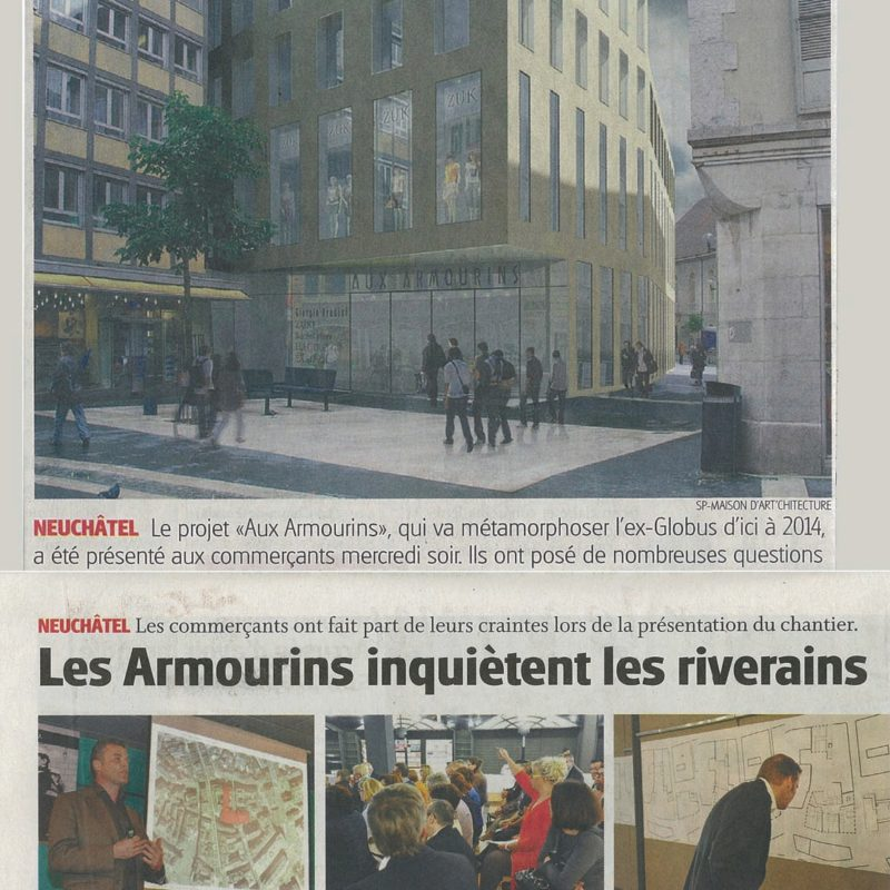 20_Armourins_-_l'express_page-0001