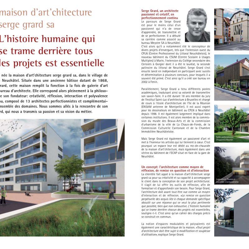Bien Vivre à Neuchâtel 2014_page-0001