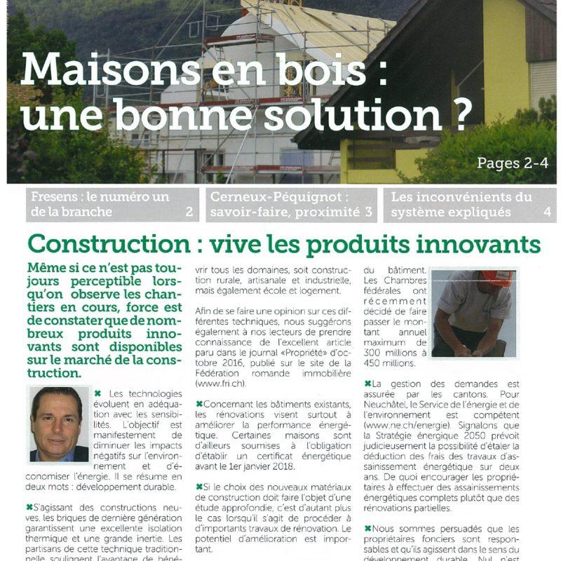 CIN info déc.16_page-0001