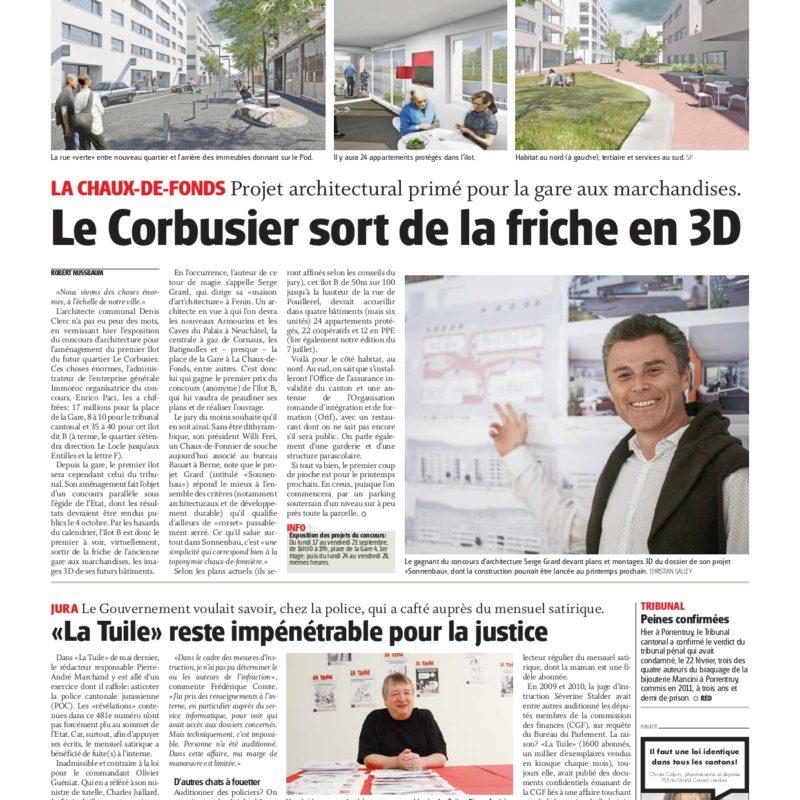 LexpressA4_15092012 Le Corbu_page-0001