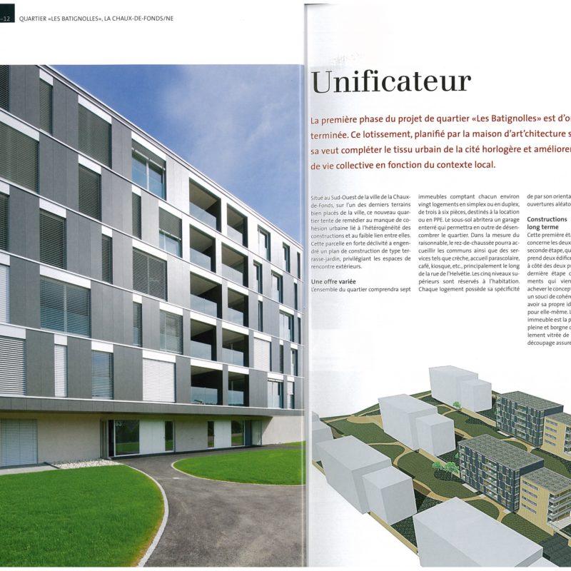PDF007_page-0001