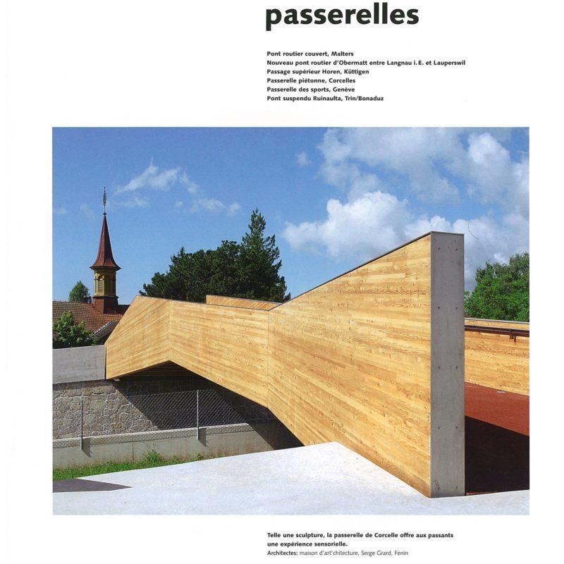PDF013_page-0001