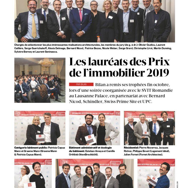 Prix_Bilan_19_page-0001