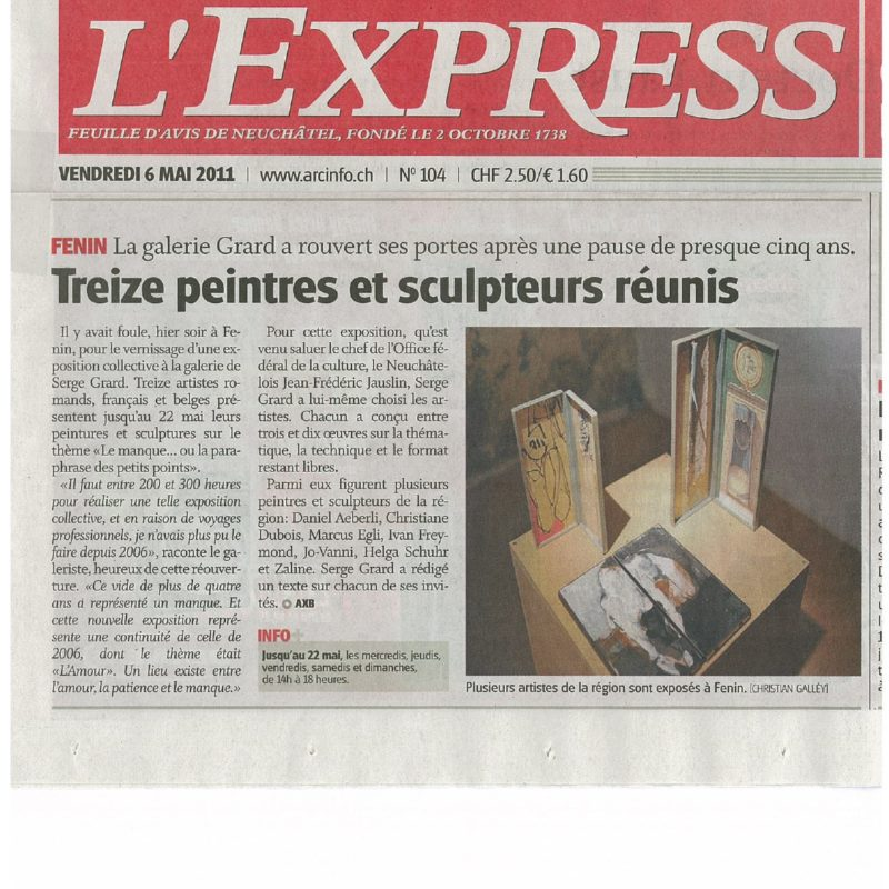 Vernissage expo 11_page-0001
