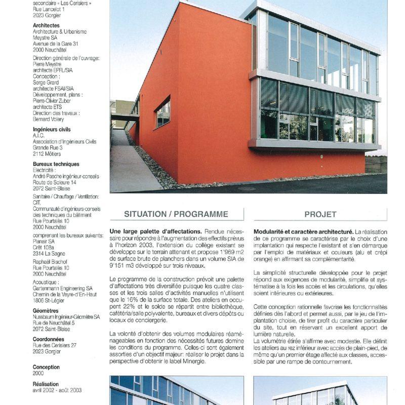 cerisiers - technique&architecture_page-0001