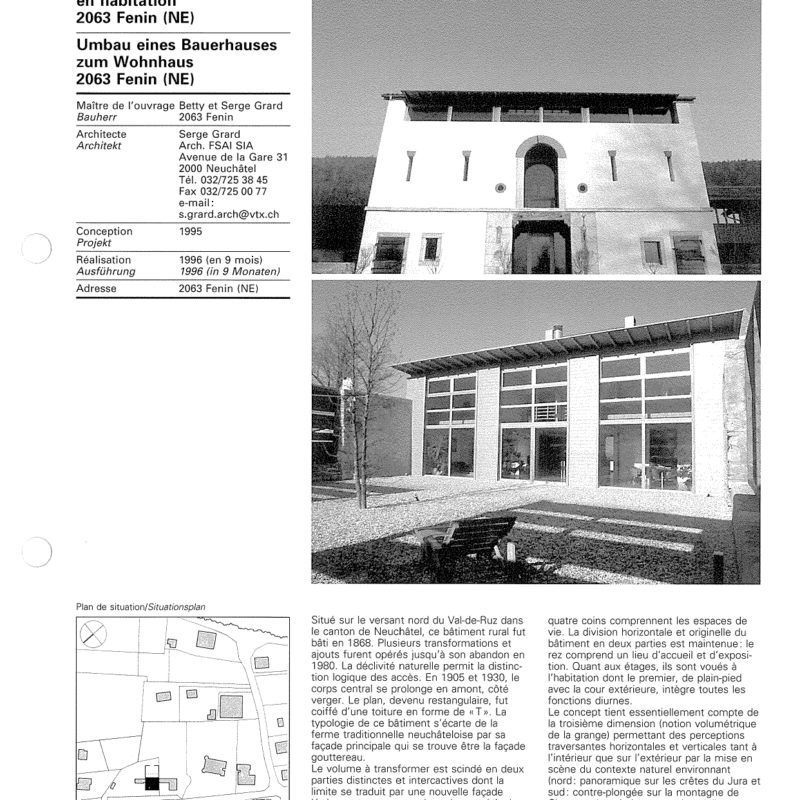 grard - architecture suisse_page-0001