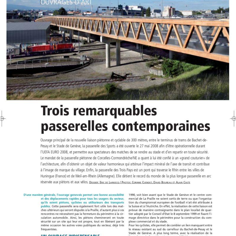 passerelle - Corcelles domobat_page-0001