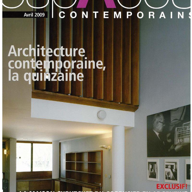 passerelle - espaces contemporains_page-0001