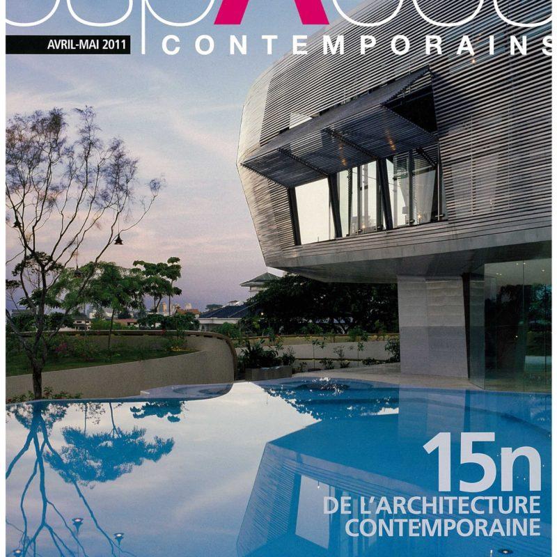 renard - espaces contemporains_page-0001