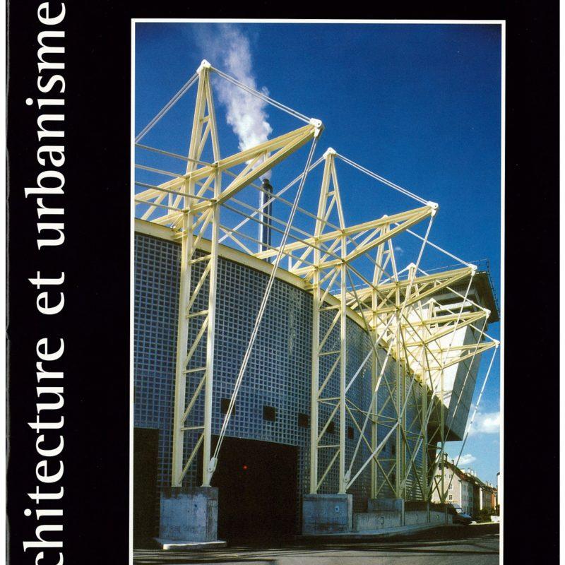 reportage - architecture&urbanisme_page-0001
