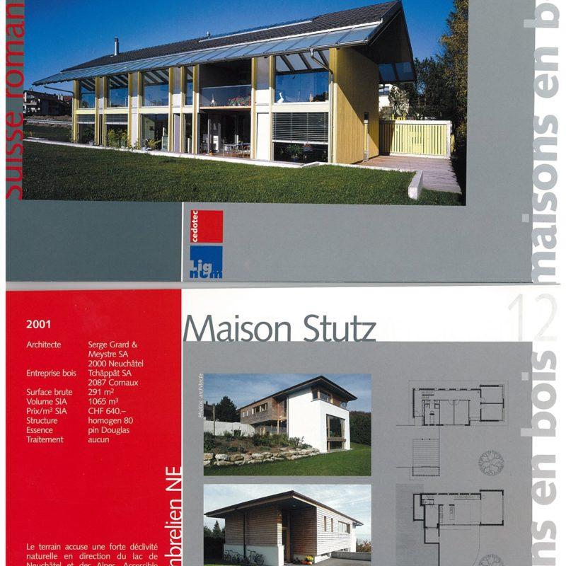 stutz - lignum_page-0001